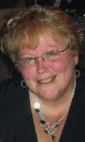 Remembering Sharon M Snow Mcmanus Burials Worcester