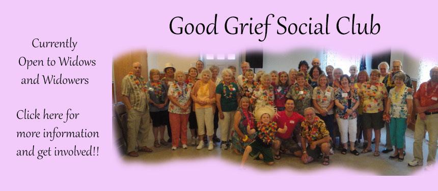 733099-good grief banner
