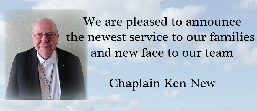 chaplain-new-announcement1