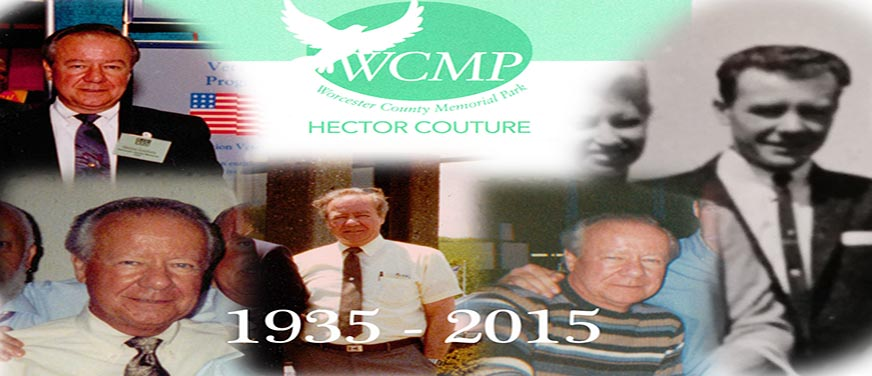 hector 1935.2015 web banner