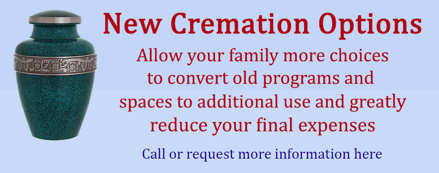 cremation-options-ad