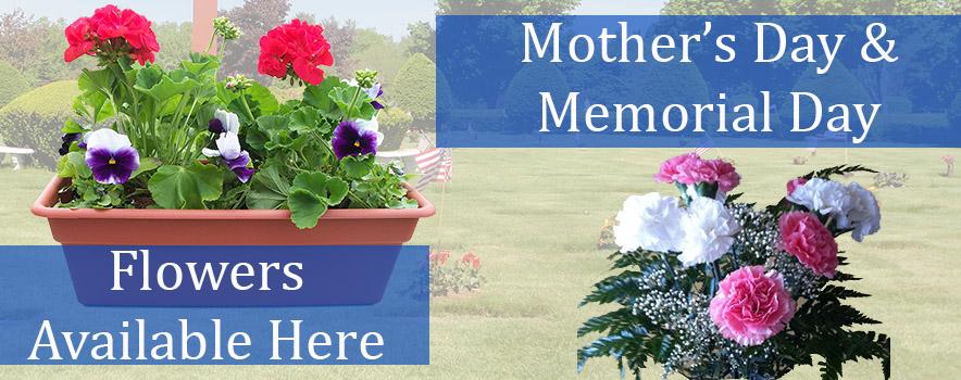 memorial-day-ad1