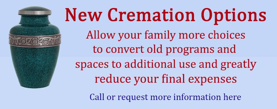 cremation-options-ad