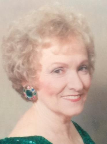 Remembering RITA M  ANDERSON (CANANE) | Burials - Worcester