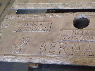 bronze-refin-2