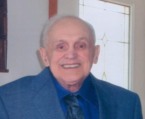 Remembering Edward J Weldon Jr Burials Worcester